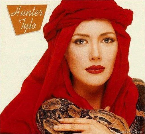 hunter tylo photo 9
