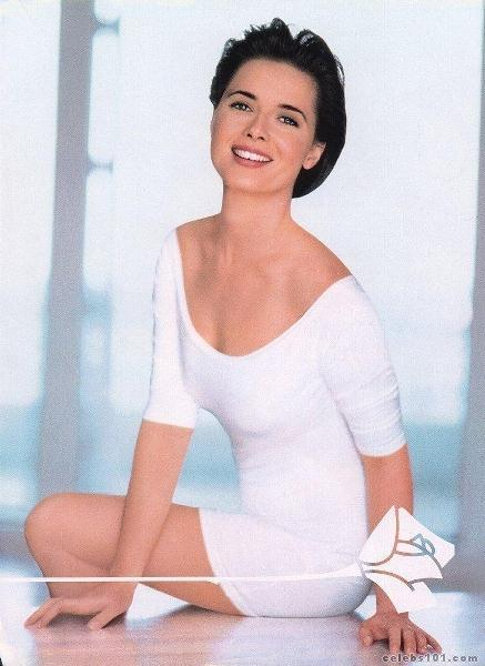 isabella rossellini photo 45