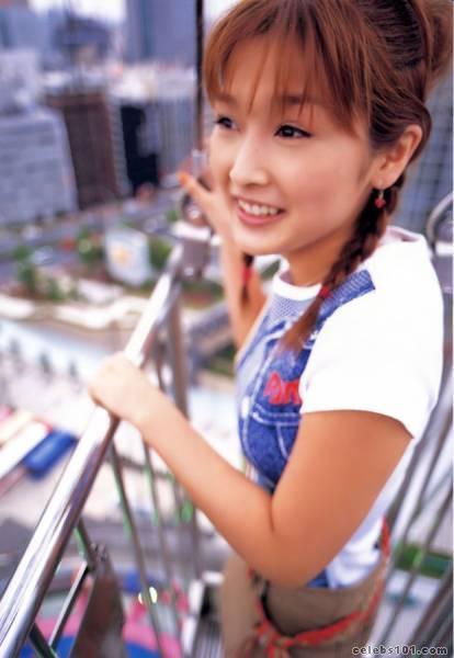ishikawa rika photo 50