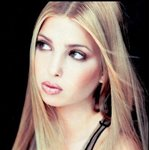 ivanka trump photo 6