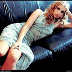 ivanka trump photo 8