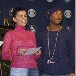 Ja Rule Photos