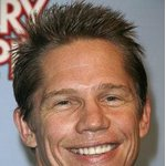 Jack Noseworthy Photos