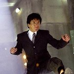 jackie chan photo 27
