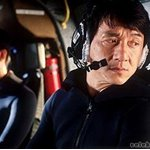 jackie chan photo 28