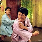 jackie chan photo 3