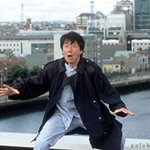 jackie chan photo 30