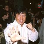 jackie chan photo 31