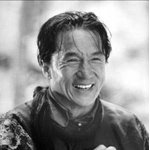 jackie chan photo 4