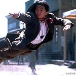 jackie chan photo 5