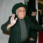 Jake Lamotta Photos