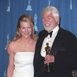 James Coburn Photos