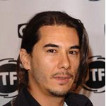 James Duval Photos