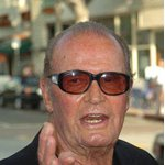 James Garner Photos