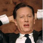 James Woods Photos