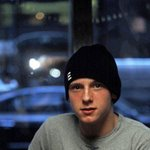 Jamie Bell Photos
