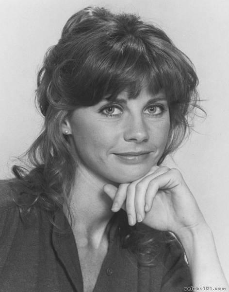 on jan smithers