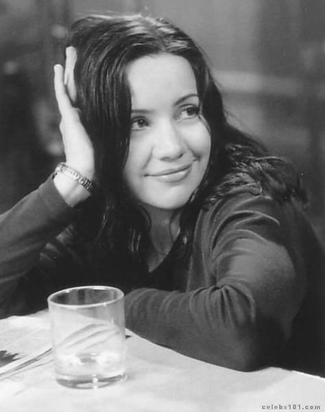 Janeane Garofalo - Photo Colection
