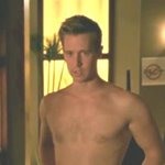 Jason Dohring Photos