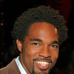 Jason George Photos