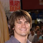 Jason Ritter Photos