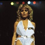 jay aston photo 2