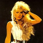 jay aston photo 3