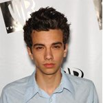 Jay Baruchel Photos
