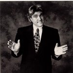 Jay Leno Photos