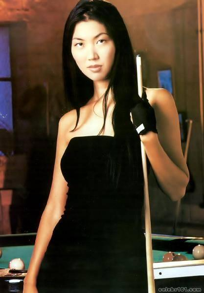 jeanette lee photo 9