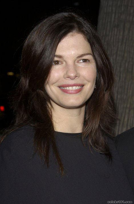 jeanne tripplehorn celebrity movie archive. exclusively in the USA