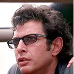 Jeff Goldblum Photos