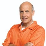 Jeffrey Tambor Photos