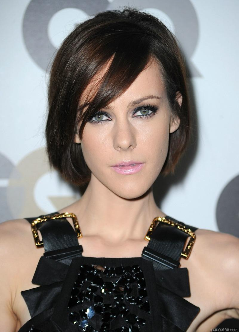 Jena Malone - Images Gallery