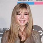 Jennette mccurdy date of birth