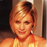 jenni falconer photo 12