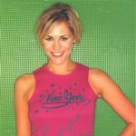 jenni falconer photo 13
