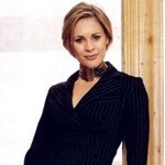 jenni falconer photo 14