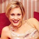 jenni falconer photo 2