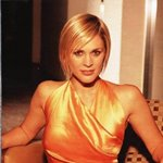 jenni falconer photo 3