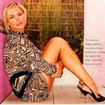 jenni falconer photo 4