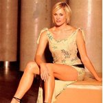 jenni falconer photo 6
