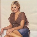 jenni falconer photo 7