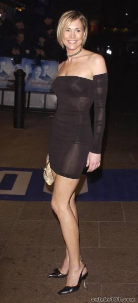jenni falconer photo 9