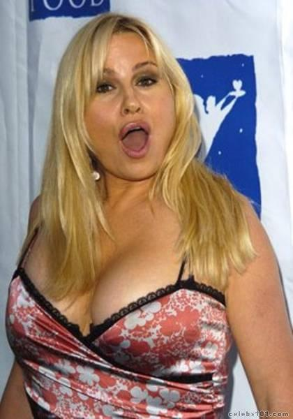 naked pictures of jennifer coolidge