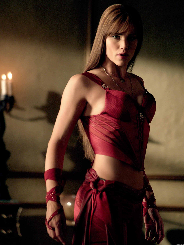 Kate Beckinsale - IMDb