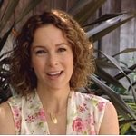 jennifer grey photo 1