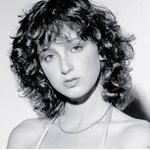 jennifer grey photo 2