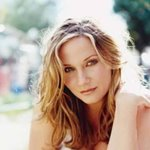jennifer nettles photo 1