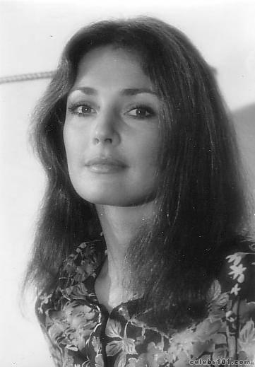 Jennifer O Neil...